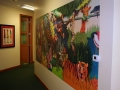 christine-dimaria-design-interior-design-grand-rapids-childrens-dental-office-01