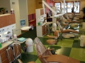 christine-dimaria-design-interior-design-grand-rapids-childrens-dental-office-07