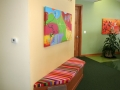 christine-dimaria-design-interior-design-grand-rapids-childrens-dental-office-11
